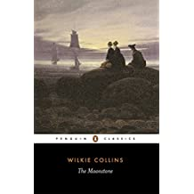 The Moonstone (Penguin Classics)
