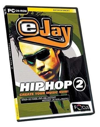 V6.0 HIP-HOP BAIXAR EJAY
