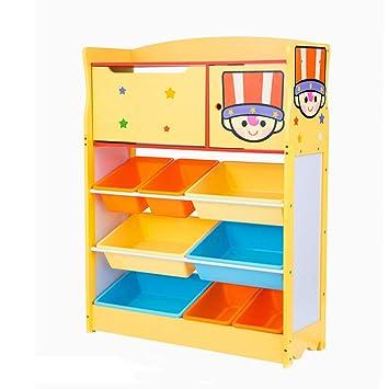 Baby Kindermöbel Möbel Wohnaccessoires Kinderzimmer