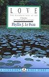 Love, Phyllis J. Le Peau, 0830810838