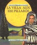 """Afficher """"La Villa aux 100 pillards"""""""