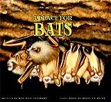 A Place for Bats, Melissa Stewart, 1561456241