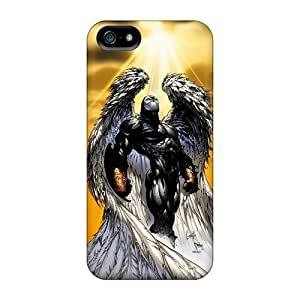 New Arrival Iphone 5/5s Case Spawn Case Cover
