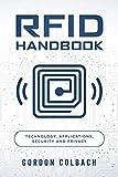 RFID Handbook: Technology, Applications, Security