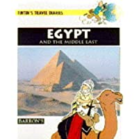 Egypt: And the Middle East
