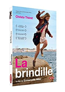 "Afficher ""La Brindille"""