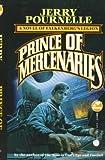 Prince of Mercenaries (Falkenberg's Legion)