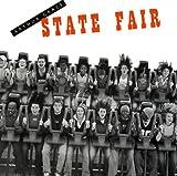 State Fair, Arthur Grace, 0292712871