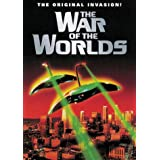 The War of The Worlds - The Original Invasion