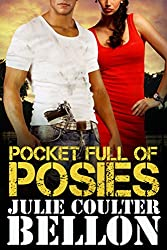 Pocket Full of Posies (Hostage Negotiation Team #3)