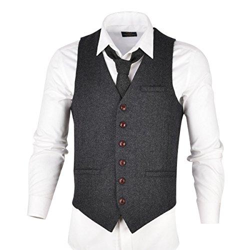 Buy mens vests