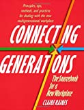 Connecting Generations 9781560526933