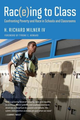 raceing-to-class-confronting-poverty-and-race-in-schools-and-classrooms