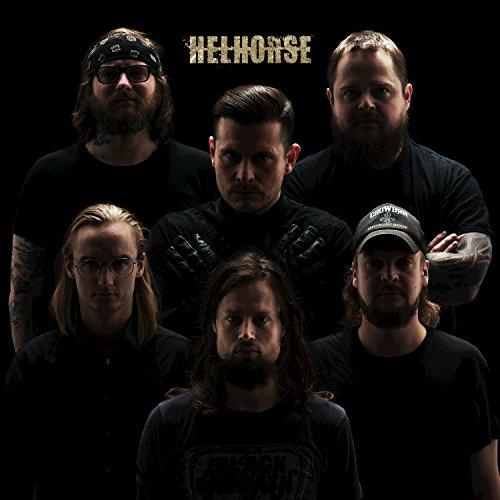 Helhorse [Explicit]