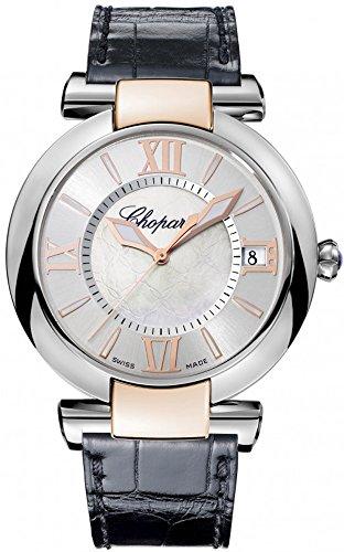 chopard-womens-388531-6001-lbk-imperiale-black-leather-strap-watch