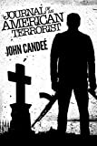 Journal of an American Terrorist