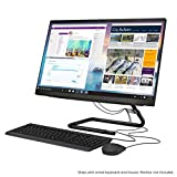 "Lenovo IdeaCentre AIO 3, 24"" All-in-One"