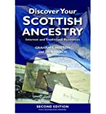 [(Discover Your Scottish Ancestry: Internet and Traditional Resources)] [Author: Graham S. Holton] published on (March, 2010)