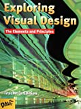 Exploring Visual Design, Joseph Gatto and Albert Porter, 0871923807