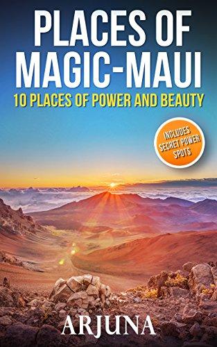 Maui Magic - 3