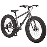 Mongoose Hybrid Bikes For Men Review and Comparison