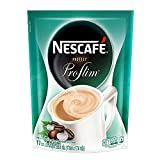 Foodkoncept Nescafe Protect Proslim Diet Slimming Weight Control Instant Green Coffee (17 Sachets)