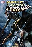 スパイダーマン:ブランニュー・デイ 2 (ShoPro Books)