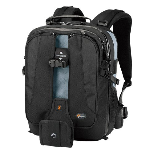 100 Aw Backpack - Lowepro Vertex 100 AW Backpack