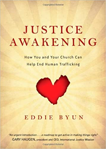 Justice-Awakening-:-How-You-and-Your-Church-Can-Help-End-Human-Trafficking