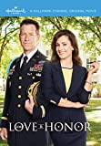 Buy For Love & Honor /
