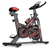 BT BODYTONE DS60 Bicicleta Ciclo Indoor Bici de Spinning de Alto ...