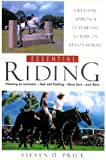 Essential Riding, Steven D. Price, 1585740020