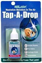 Nilodor Tap A Drop Red Clover Tea