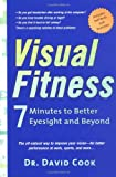 Visual Fitness, David Fuller Cook, 0425194086
