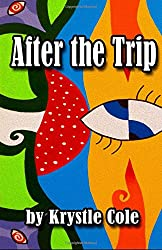 After the Trip: Thoughts on Entheogens, Spirituality, and Daily Life