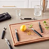 Mercer Culinary 8-Piece Garnishing Kit