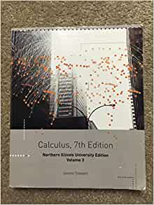 james stewart calculus 7th edition pdf free download