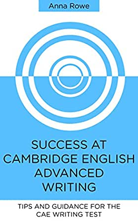 writing proficiently essay skills english exam success 14122017 database of free english essays  search to find a specific english essay or browse from the  readers prefer writing styles in which they can involve.