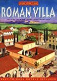 img - for Make Your Own Roman Villa book / textbook / text book
