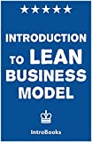 you business model - Introduction to Lean Business Model