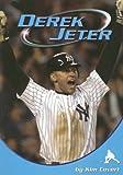 Derek Jeter, Kim Covert, 0736891773