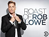 The Comedy Central Roast of Rob Lowe Season