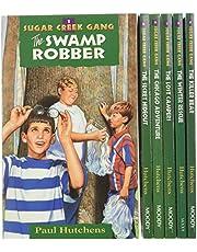Sugar Creek Gang #1 - 6 Set