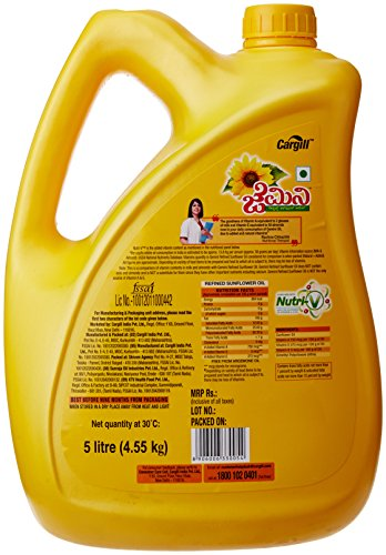 Gemini-Refined-Sunflower-Oil-Jar-5L-West