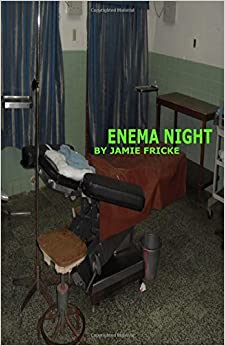 Enema Night