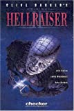 Clive Barker's Hellraiser: Collected Best Volume 2
