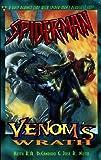 Spider Man Venoms Wrath