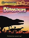 Dinosaurs, Norman Bilbrough, 0756962862