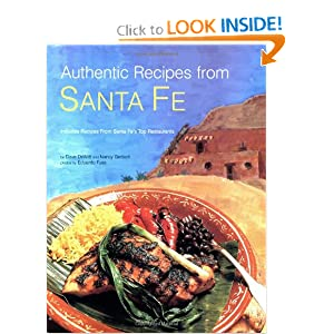 E-VOICES.(Editorials): An article from: The Santa Fe New Mexican (Santa Fe, NM) Unavailable