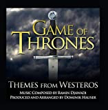Game of Thrones: Themes from Westeros